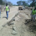 Kwanar Mai Molo - Banki Rural Feeder Road (14)