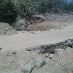 Kwanar Mai Molo - Banki Rural Feeder Road (4)