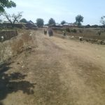 Kwanar Mai Molo - Banki Rural Feeder Road (5)